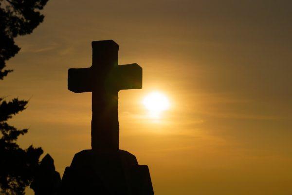 Fra tidlig Kristusreligion til kristendom