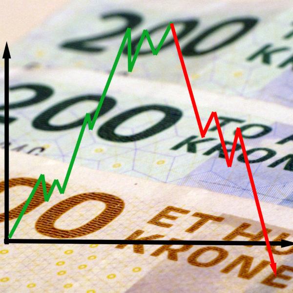 Investering og Psykologi