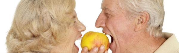 Hvordan spiser vi os raske?