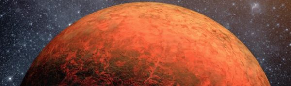 """Hunting exoplanets and life in the Universe - """"Livestreames"""""""