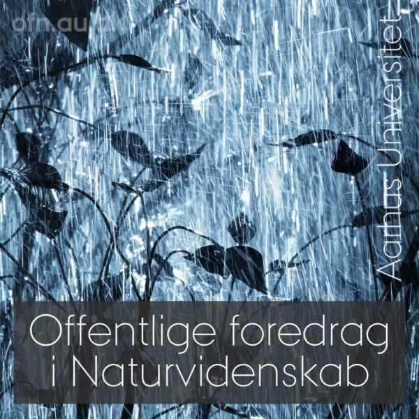 """Klimaændringer – den danske vinkel - """"Livestreames"""""""