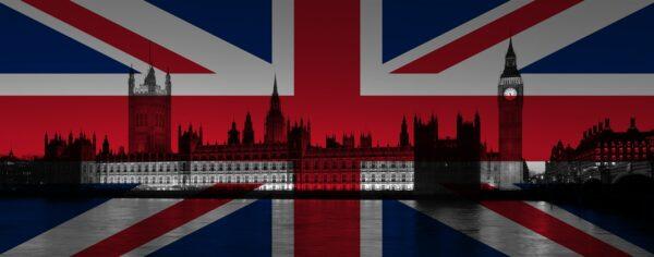 Britisk selvforståelse og synet på Europa - Fra imperium til Brexit